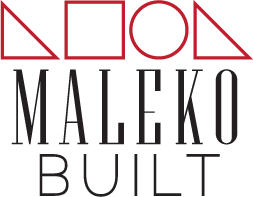 Maleko Built, West Hawaii Kitchen and Bathroom Remodel Pros