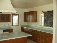 Kona Heavens Kitchen Before