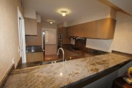 Vista Waikoloa Kitchen Upgraded With New Granite Countertops