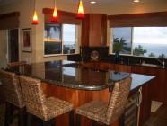 Keauhou Estates Kitchen Remodel