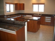 Keauhou Estates Kitchen Remodel Before