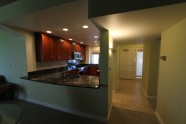 Vista Waikoloa Kitchen Upgraded