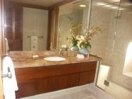 Mauna Lani Terrace Bathroom Repairs And Updates