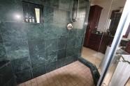 Wai'Ula'Ula At Hapuna Golf Villas, Marble Tile Removal And Reinstall